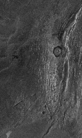 Фото солнечной системы. Фото № 150