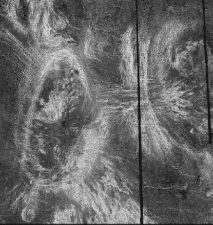 Фото солнечной системы. Фото № 149