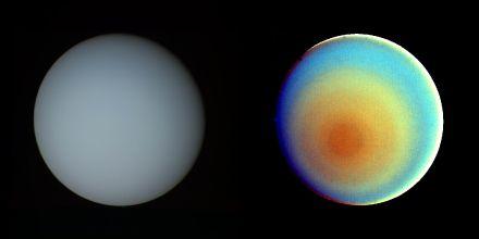 Фото солнечной системы. Фото № 142