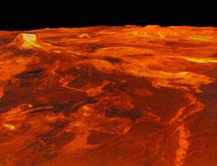 Фото солнечной системы. Фото № 151