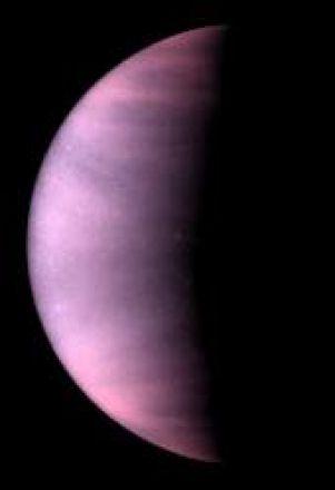 Фото солнечной системы. Фото № 147