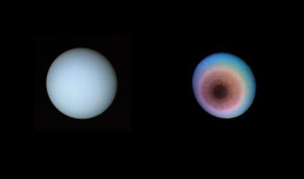 Фото солнечной системы. Фото № 141