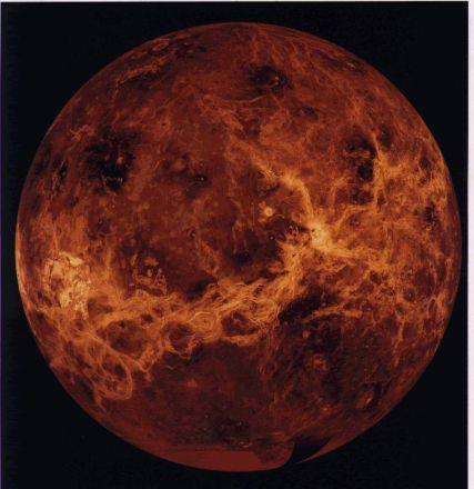 Фото солнечной системы. Фото № 152