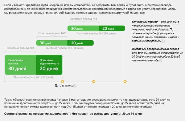 взять займ 30000 на 3 месяца vzyat-zaym.su